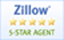 salem utah homes zillow realtor